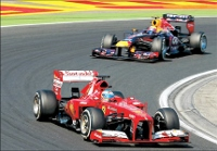 hungarian grand prix weekend accommodation and tickets 2014