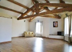 House for sale Pezenas Languedoc