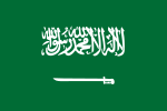 Saudi Arabia and Arab States